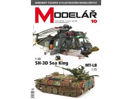 modelar 2010 (1)