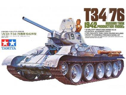 TA350491
