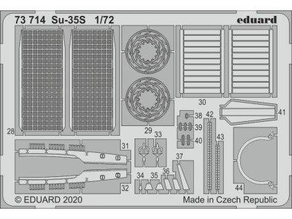 73714 z2