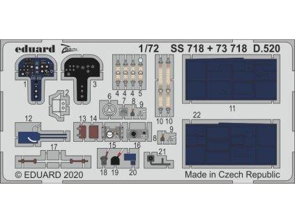 ss718 z1