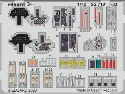 ss710 z1