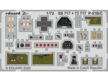 ss717(1) z1