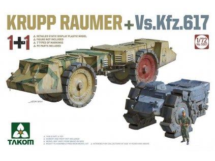 TKM50071
