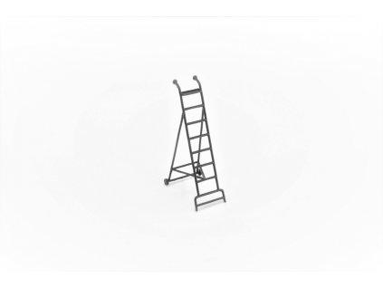 LP72009 Mig 21 Ladder