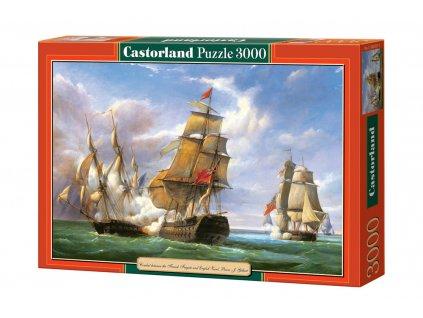 C 300037 box