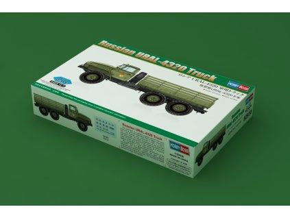 HB29301