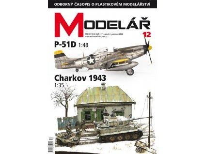 modelar2012
