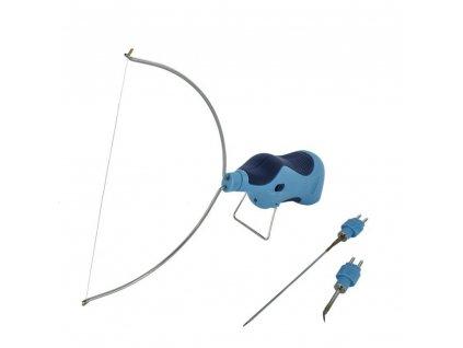 autoimg Model Craft Cutter AC PSS1060 1