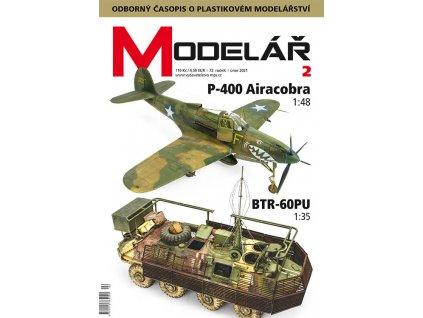 modelar 2102