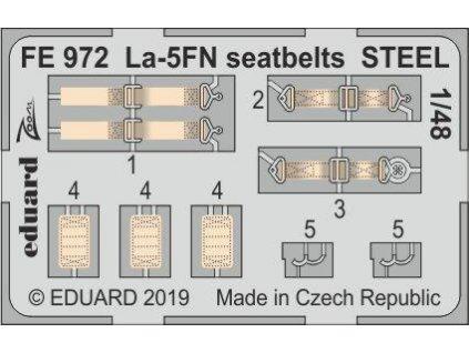 fe972 z1