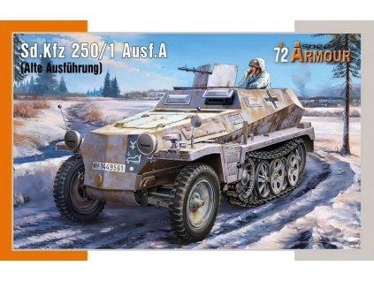 SA72019 (1)