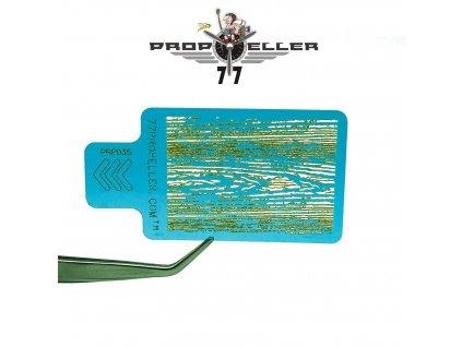 PRP035