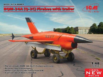 48401 bqm 34a q 2c firebee with trailer icm en