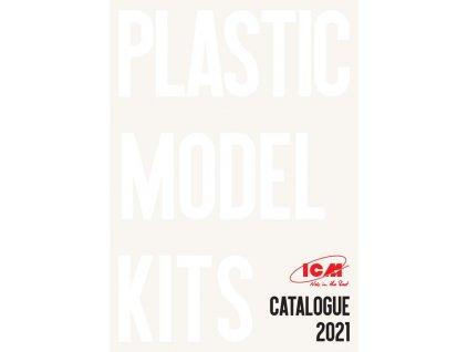 katalog 2021 web 0001 724x1024