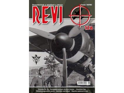 revi126