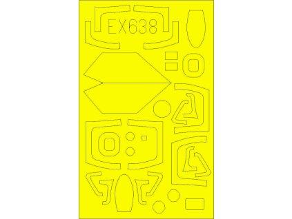 ex638 z1