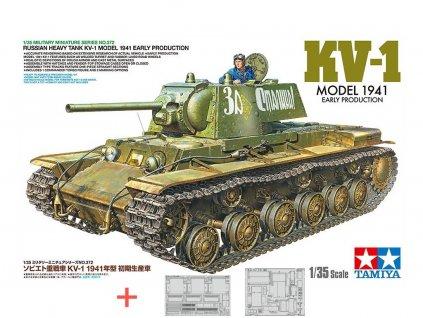 87494 kv 1 1941 early 1 35
