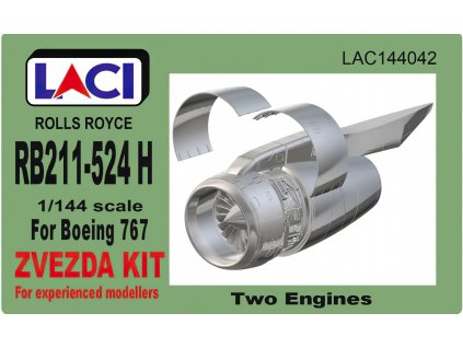 rolls royce rb211 524 h prospektor