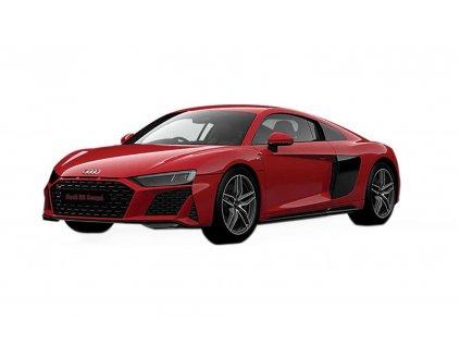 Quick Build auto J6049 Audi R8 Coupe a109444235 10374