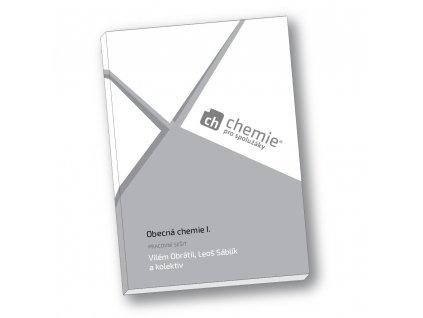 Obecná chemie I. (pracovní sešit)