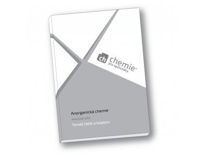 PS Anorganická chemie