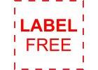 Label FREE
