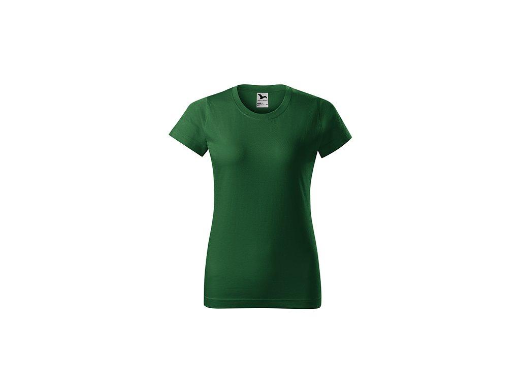 Basic - Tričko dámské