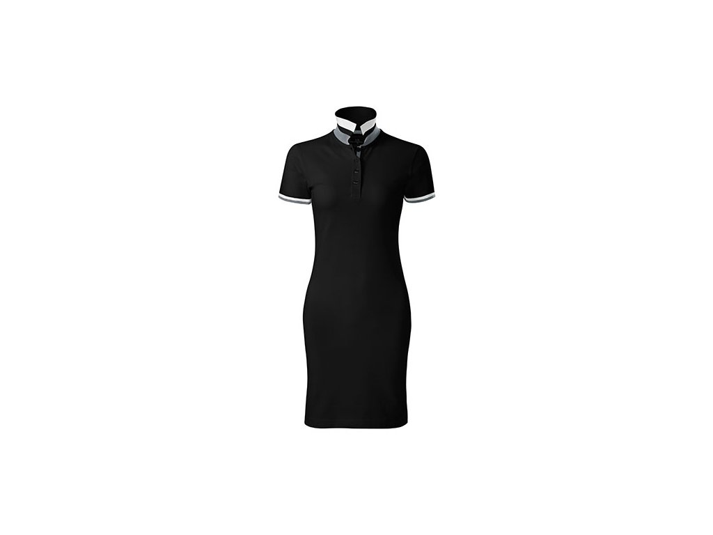Dress up - Šaty dámské