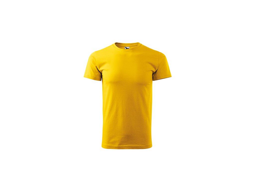 Basic - Tričko pánské