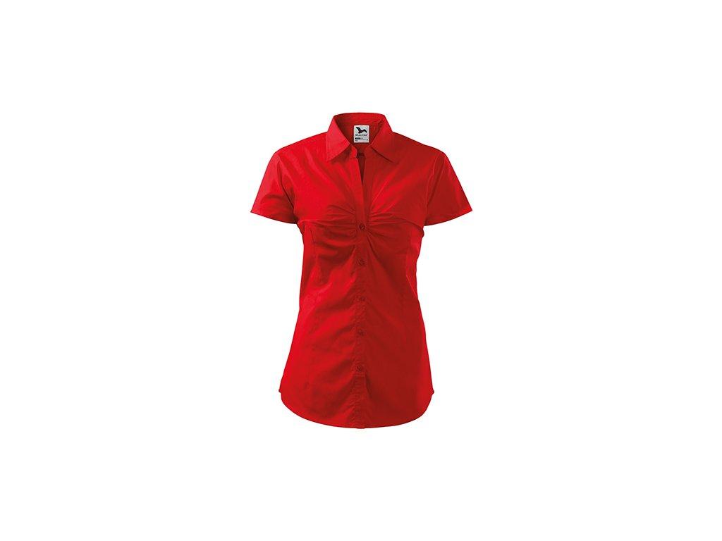 Chic - Košile dámská