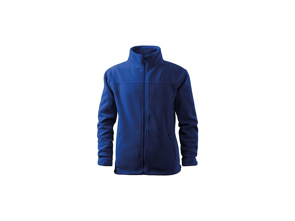Jacket - Fleece dětský