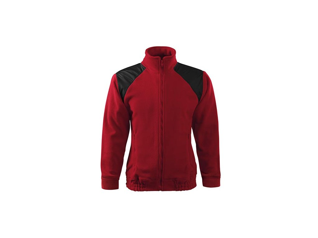 Jacket Hi-Q - Fleece unisex