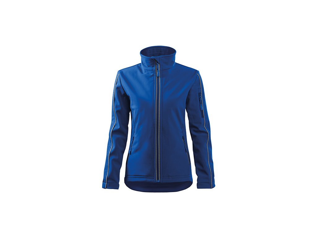 Softshell Jacket - Bunda dámská