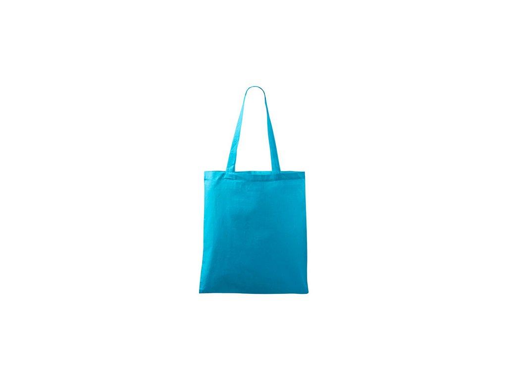 Small/Handy - Nákupní taška unisex