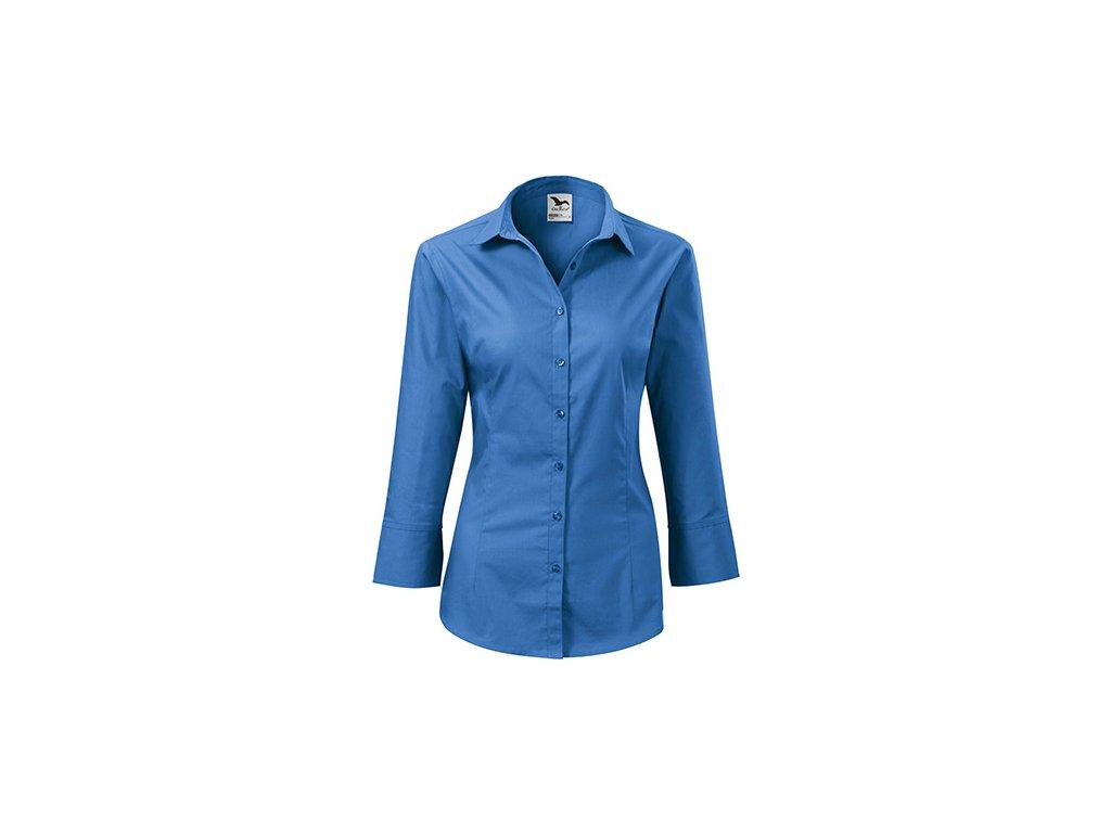 Style - Košile dámská