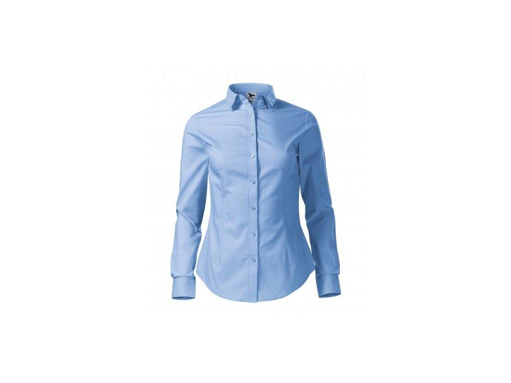 Style LS - Košile dámská