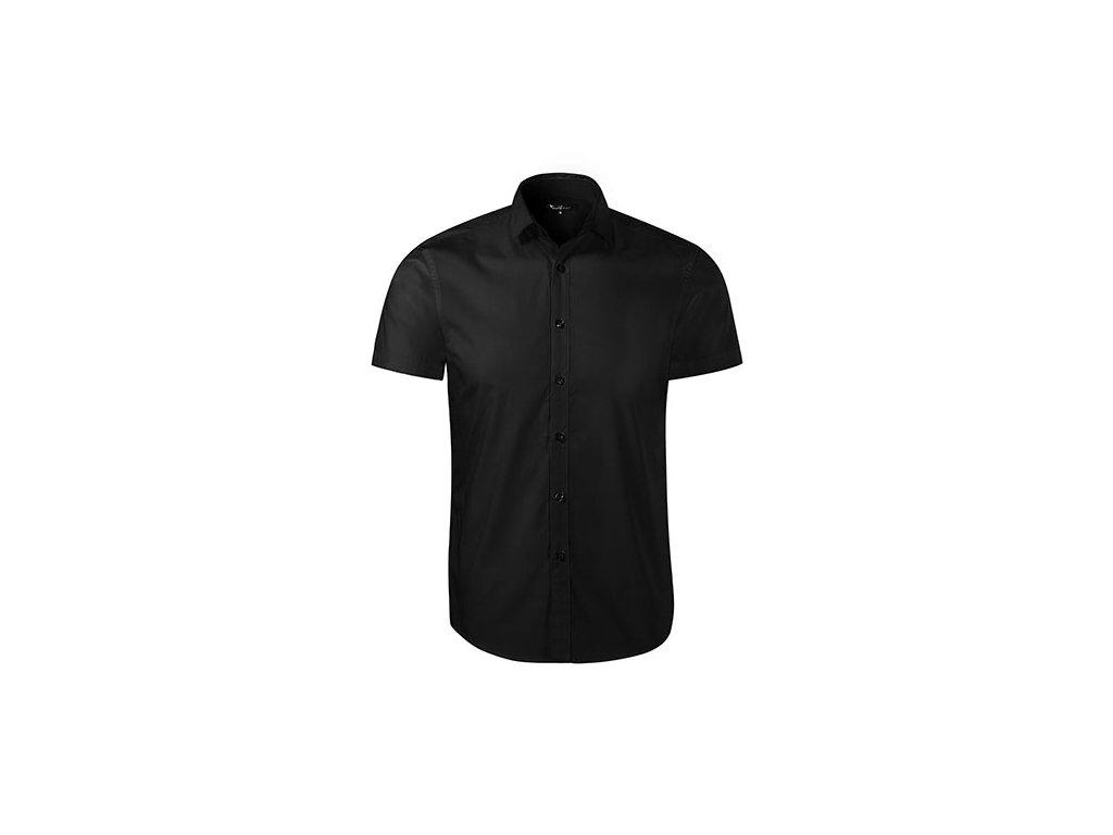 Flash - Košile pánská