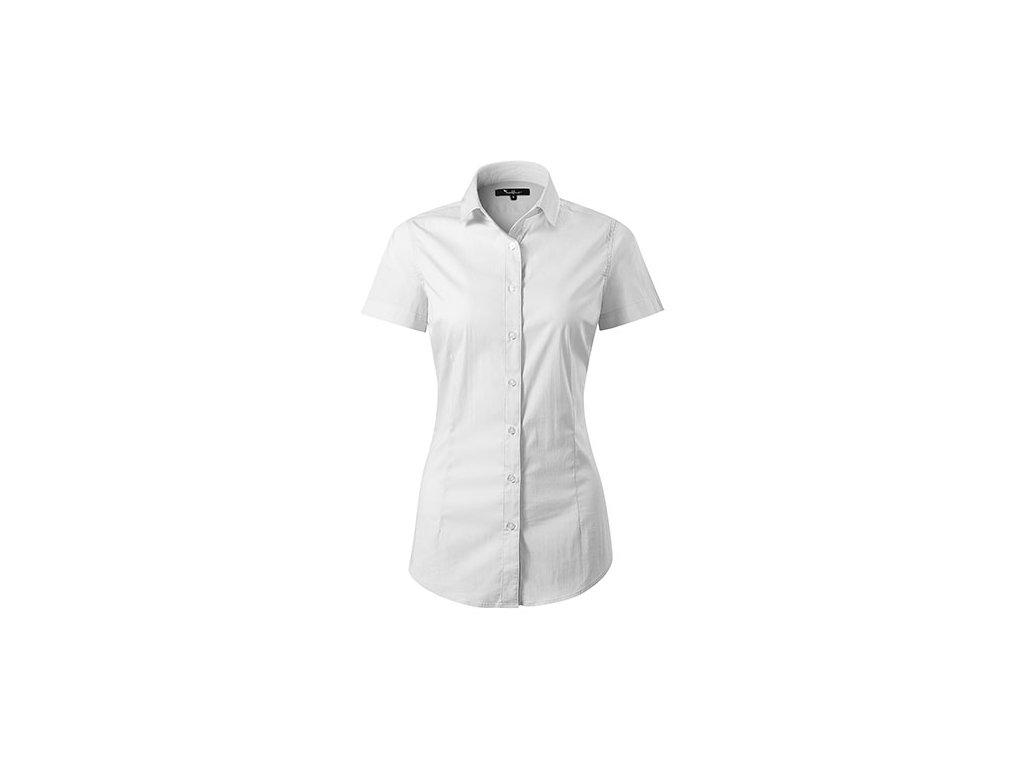 Flash - Košile dámská