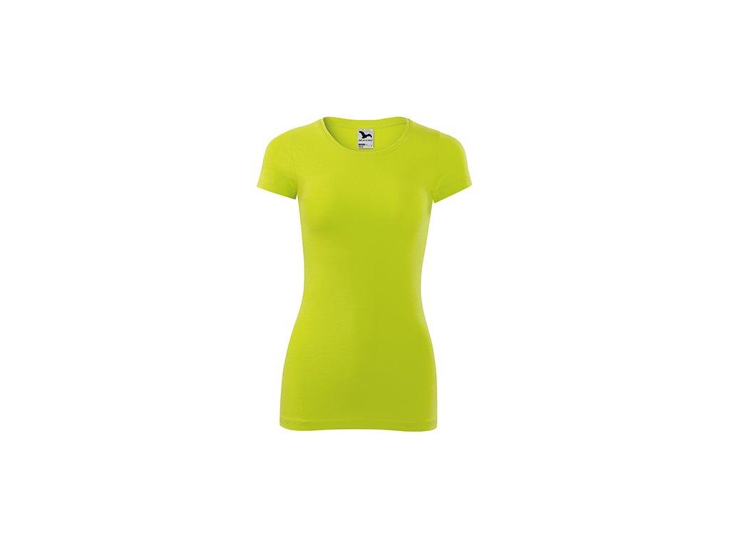 Glance - Tričko dámské