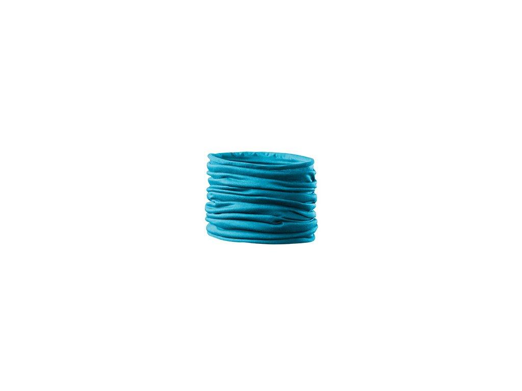 Twister - Scarf Unisex/Kids