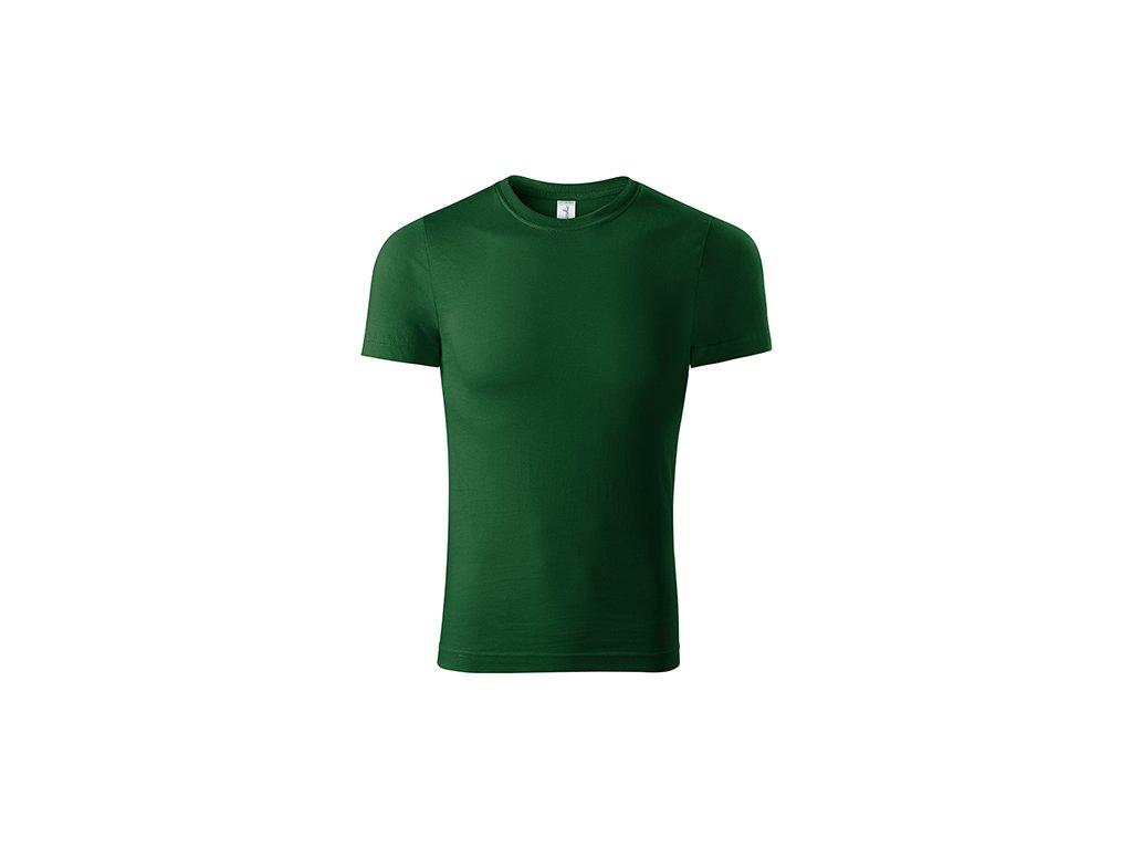 Paint - Tričko unisex