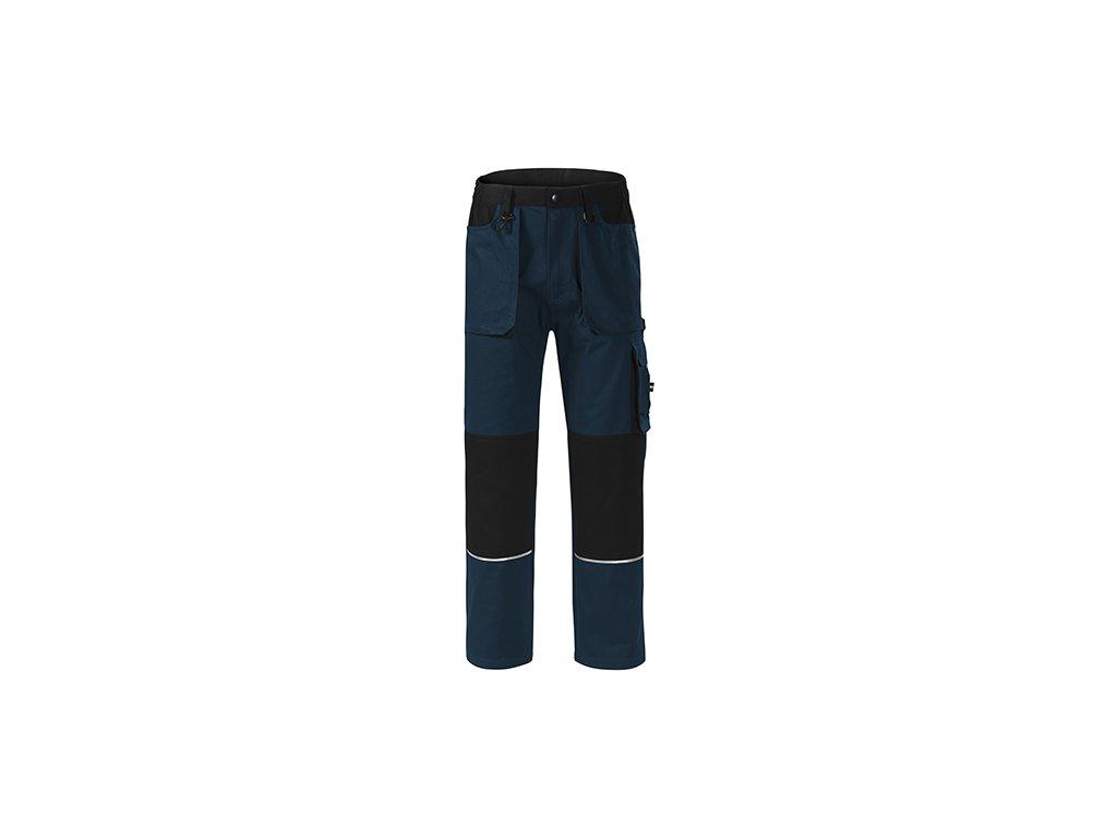 Woody - Pracovní kalhoty pánské