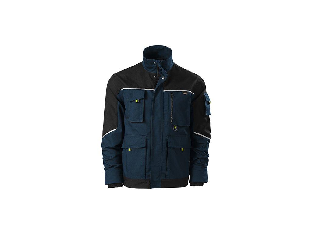 Ranger - Pracovní bunda pánská