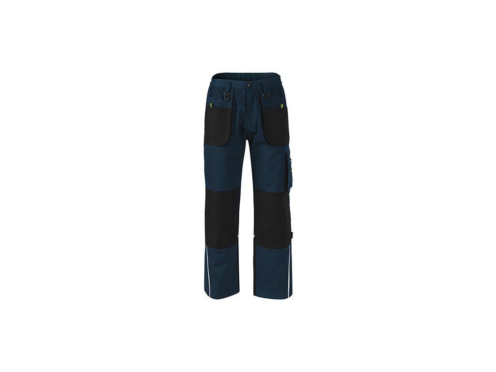 Ranger - Pracovní kalhoty pánské