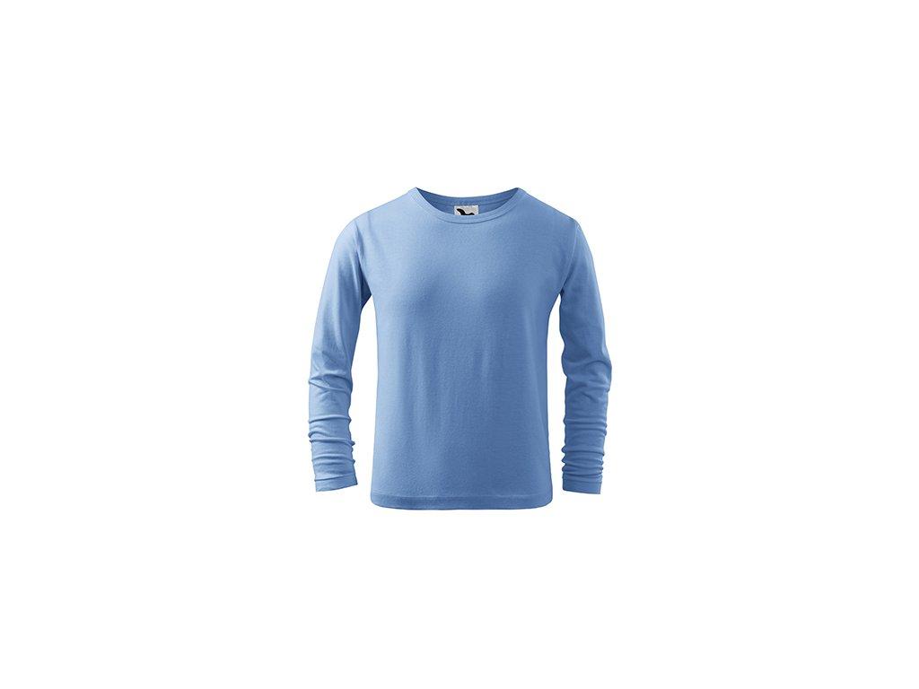Long Sleeve - Triko dětské