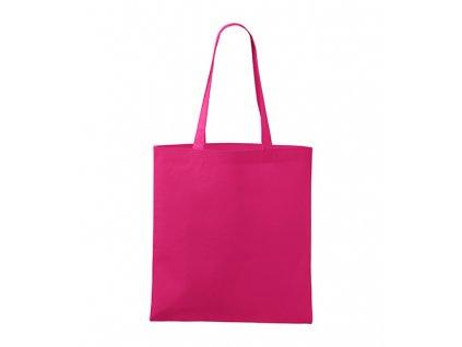 Bloom - Nákupní taška unisex