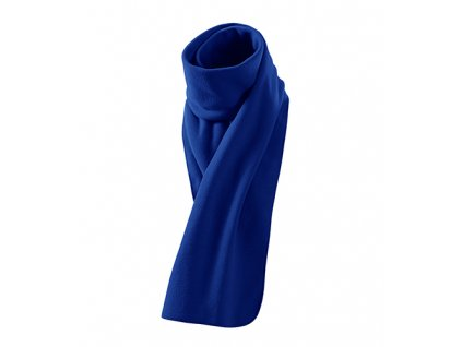 Scarf New - Fleece šála unisex