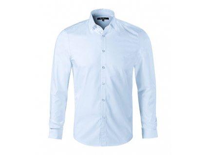 Dynamic - Košile pánská
