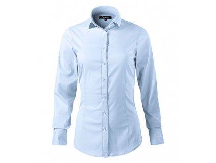 Dynamic - Košile dámská