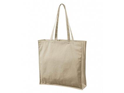 Carry - Nákupní taška unisex